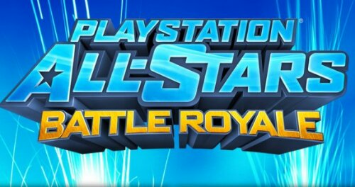 wpid-PlayStation.All_.Stars_.Battle.Royale.Banner.jpeg