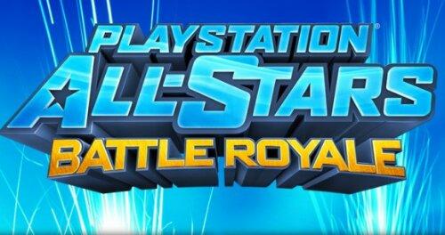 wpid-PlayStation.All_.Stars_.Battle.Royale.Banner.jpeg