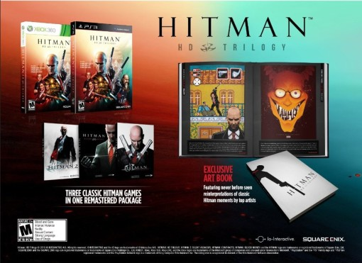 hitman_trilogy