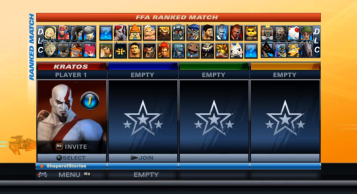 playstation_all_stars_roster___dlc_wishlist_by_otakusoul22-d5jf7he