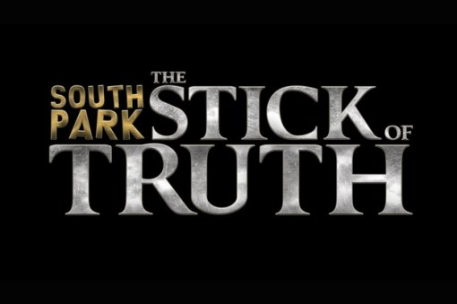 stick of truth banner