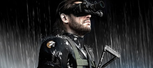 ground zeroes