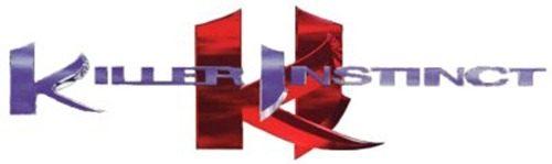 Killer_Instinct_logo_thumb